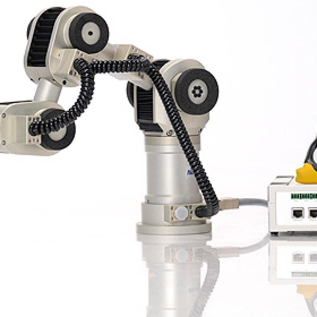 1.bp.blogspot.com_-lx_yVlDzp-c_Tn-Ix9JbDKI_AAAAAAAAAeU_YTP3aS6MmMQ_s1600_robot+ros