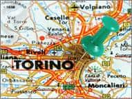 images_easyblog_images_62_torino encuentro empresarial