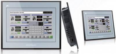 images_easyblog_images_74_b2ap3_thumbnail_Fuji-presenta-su-gama-de-pantallas-tctiles-Technoshot