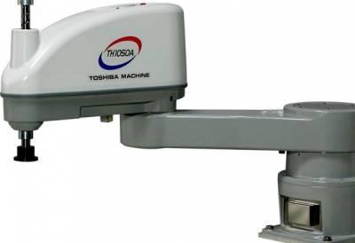 images_easyblog_images_74_b2ap3_thumbnail_3.-se-espera-un-crecimiento-de-4.15en-mercado-robot-SCARA-1