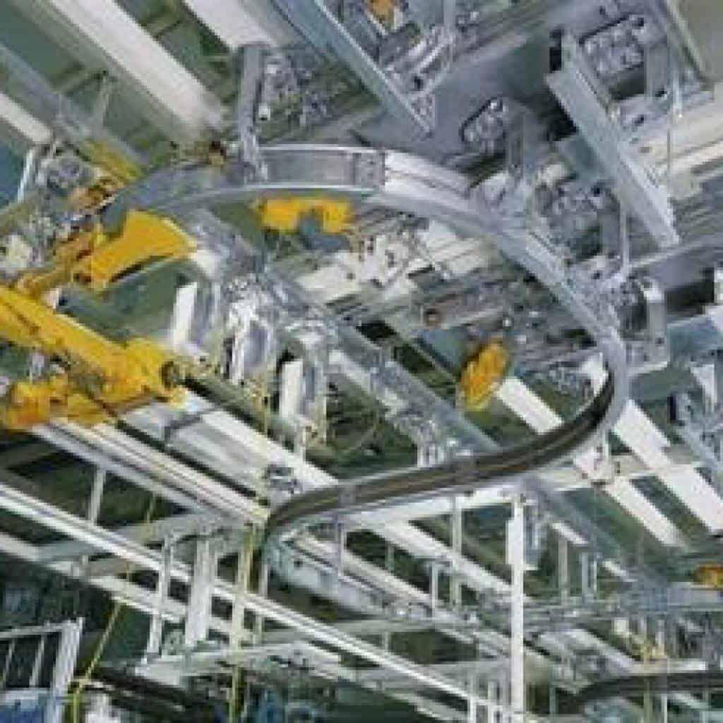 images easyblog images 74 b2ap3 thumbnail 4 aspectos a tomar en cuenta al elegir un sistema de automatizacin