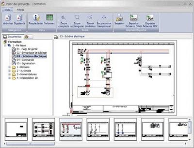 images easyblog images 74 b2ap3 thumbnail elecworks