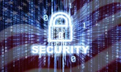 images easyblog images 74 b2ap3 thumbnail 10 la importancia de la cyberseguridad en las industrias