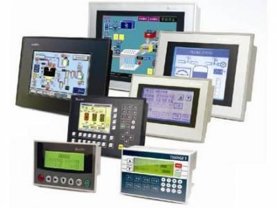 images easyblog images 74 b2ap3 thumbnail 16 interfaz humano maquina