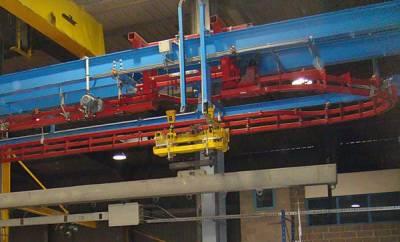 images easyblog images 74 b2ap3 thumbnail 17 nuevo transportador de convoynort