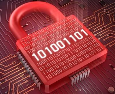 images easyblog images 74 b2ap3 thumbnail 26 la herramienta de la cci para evaluar los requisitos de ciberseguridad