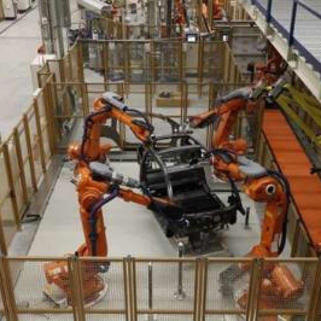 images easyblog images 74 b2ap3 thumbnail 3 feria de la automatizacin industrial