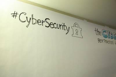images easyblog images 74 b2ap3 thumbnail 5 certificacin de ciberseguridad la sociedad internacional de automatizacin