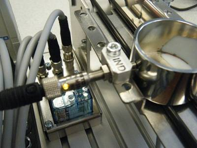 images easyblog images 74 b2ap3 thumbnail 6 sensores osisense xs de telemecanique