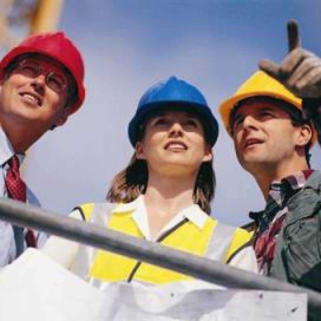 images easyblog images 74 b2ap3 thumbnail estn las mujeres siendo discriminadas en el sector industrial