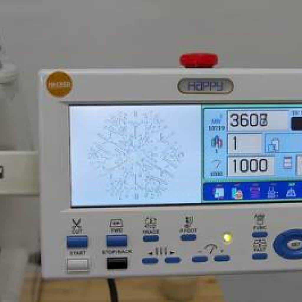 images easyblog images 74 b2ap3 thumbnail sistemas de control en punzonadoras cnc