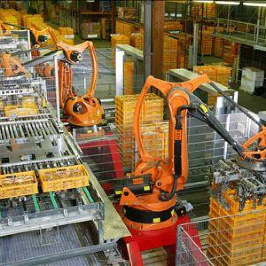images easyblog images 74 b2ap3 thumbnail 1 evento de rockwell automation