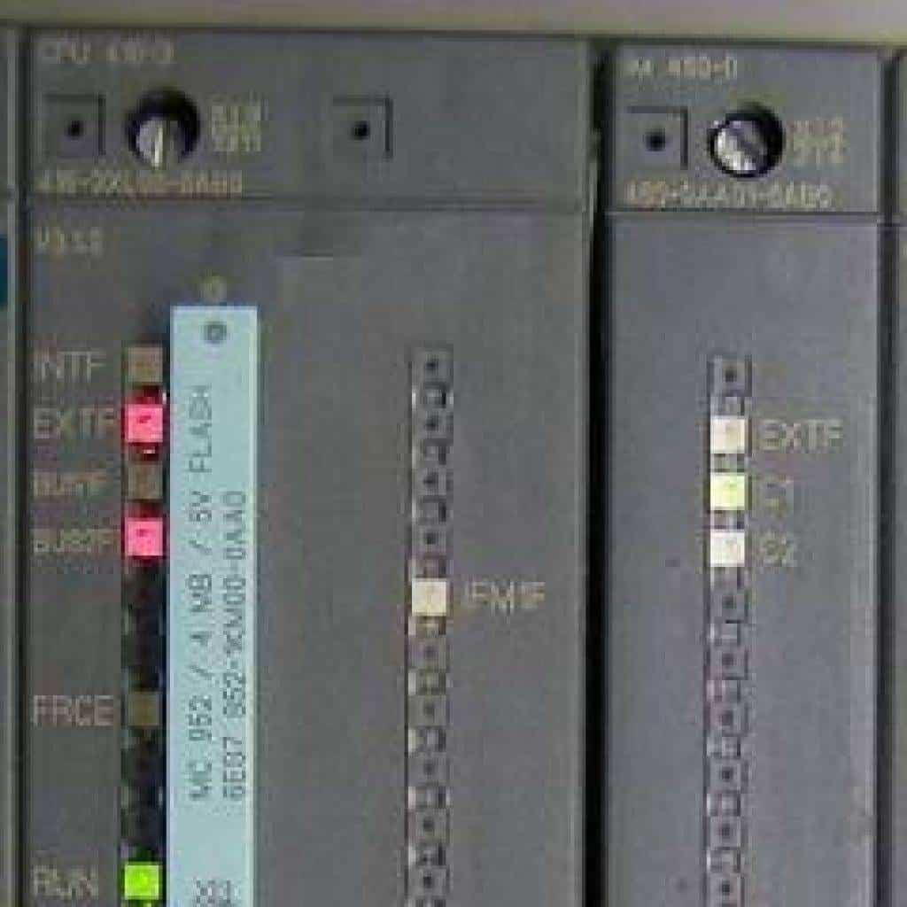 images easyblog images 74 b2ap3 thumbnail 3 el netbiter remote access de hms