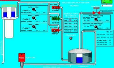 images easyblog images 74 b2ap3 thumbnail 3 nueva versin del zenon 711 de copa data