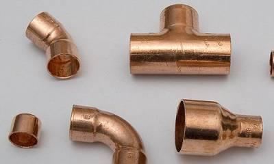 images easyblog images 74 b2ap3 thumbnail 5 lavalterm
