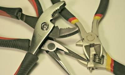 images easyblog images 74 b2ap3 thumbnail 1 un mejor control de las herramientas con garant tool24