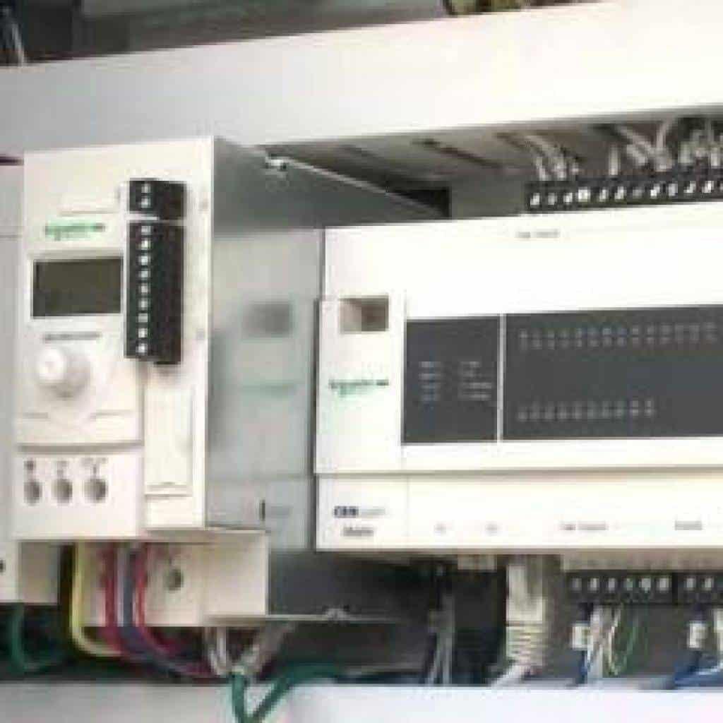 images easyblog images 74 b2ap3 thumbnail 1 nuevas soluciones de automatizacin de schneider electric