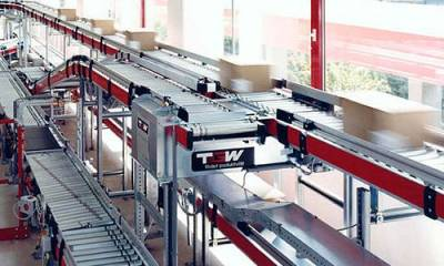 images easyblog images 74 b2ap3 thumbnail 7 las innovaciones de automatizacin en el packaging