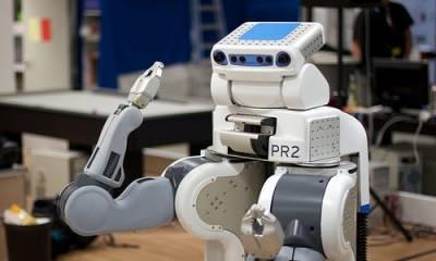images easyblog images 74 b2ap3 thumbnail termina la feria de automatizacin y robtica automtica 2014