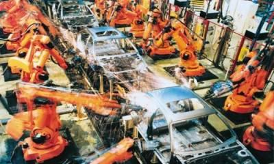 images easyblog images 74 b2ap3 thumbnail arrasan los robots en el negocio de la automatizacin industrial