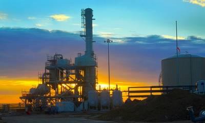 images_easyblog_images_74_b2ap3_thumbnail_La-industria-qumica-espaola-sigue-creciendo