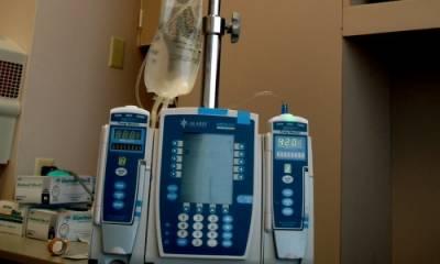 images easyblog images 74 b2ap3 thumbnail un robot se encarga de preparar la quimioterapia en madrid