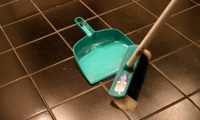 images easyblog images 74 b2ap3 thumbnail cmo se hace la limpieza industrial
