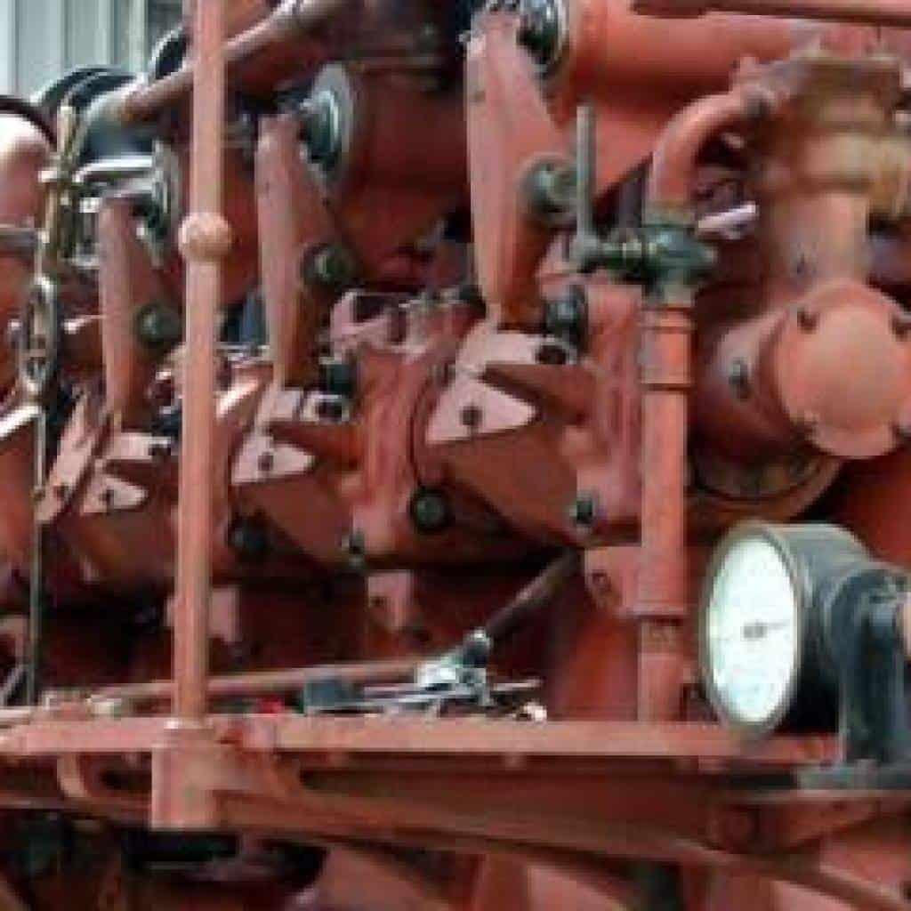 images easyblog images 74 b2ap3 thumbnail consejos para elegir la mejor maquinaria industrial