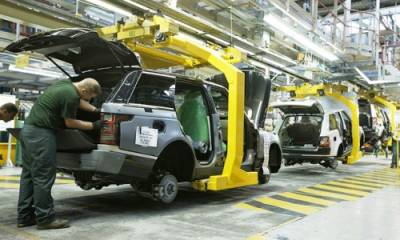 images easyblog images 74 b2ap3 thumbnail la industria automotriz espaola sigue en ascenso