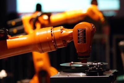 images easyblog images 74 b2ap3 thumbnail los robots en la industria cmo se usan1