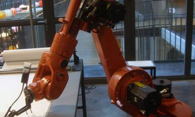 images easyblog images 74 b2ap3 thumbnail robots industriales en el sector automotriz1