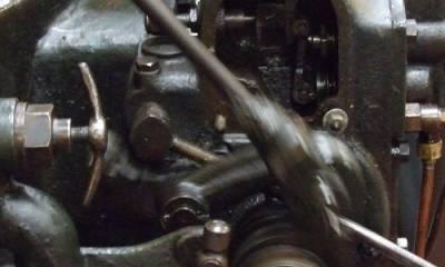 images_easyblog_images_74_b2ap3_thumbnail_Cmo-elegir-un-sistema-de-automatizacin-para-la-industria-plstica-1.1
