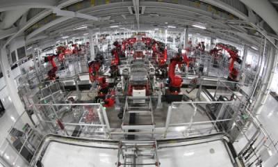 images easyblog images 74 b2ap3 thumbnail hacia una reduccin del coste en automatizacin industrial