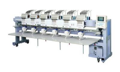 images easyblog images 74 b2ap3 thumbnail la industria del bordado cmo iniciar en el sector