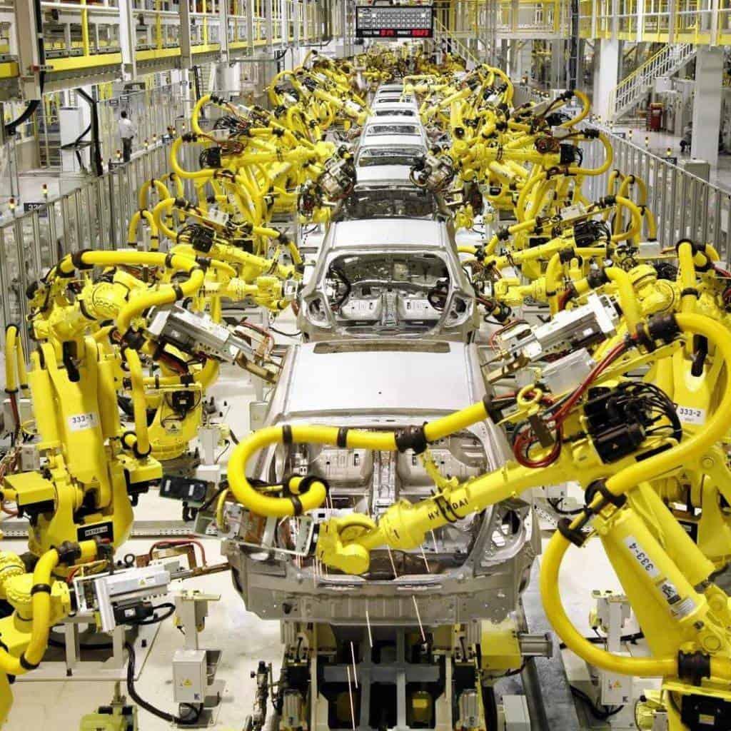 maquinasindustriales