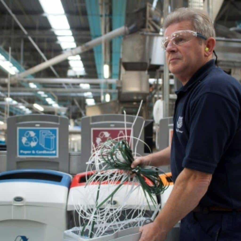 el mercado mundial de maquinaria para plasticos unilever com