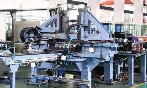 plan renove de maquinaria industrial grupogomur com