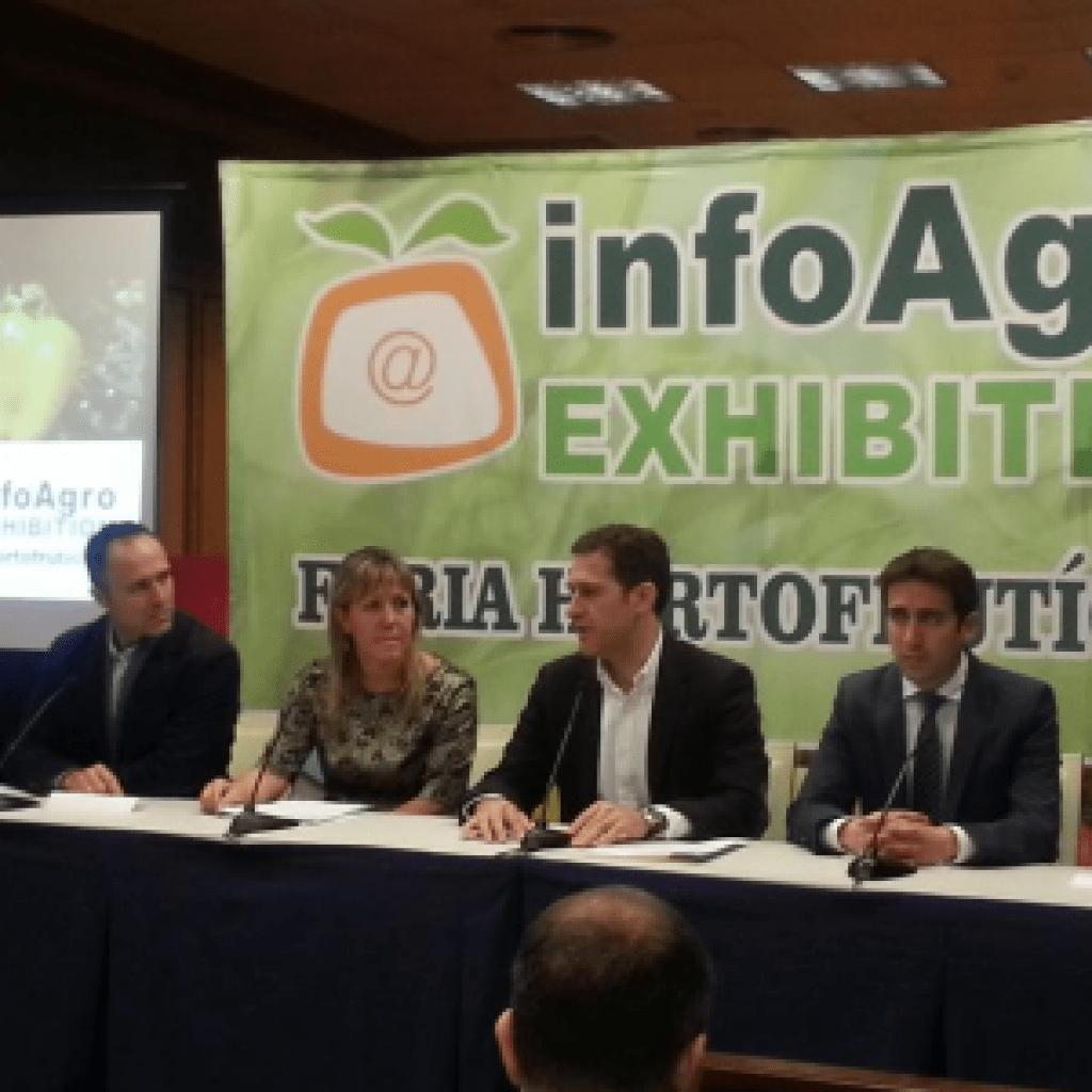 infoAgro.Exhibition.large