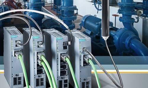 Llegan.enrutadores.de.Siemens.para.acceso.remoto.en.las.redes.de.automatizaci.n.y.componentes