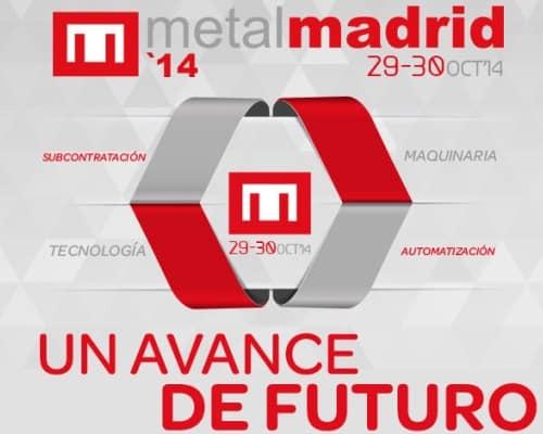 metalmadrid2014