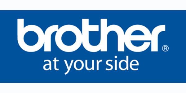 Brother.presenta.m.quinas.con .certificaci.n.Mopria