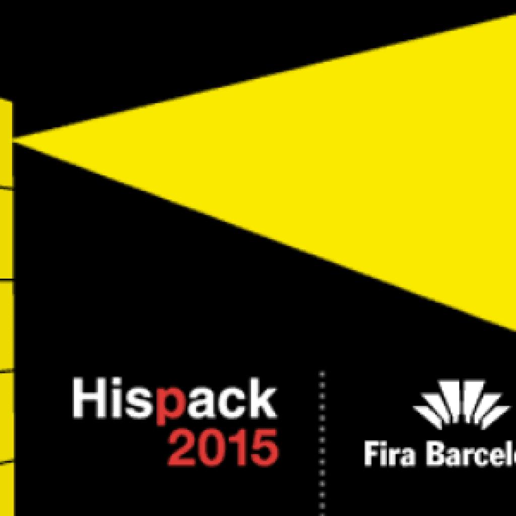 Innovaci.n.y.exportaci.n.de .la .industria.gr .fica .espa .ola .principales.objetivos.de .Hispack.Package.2015