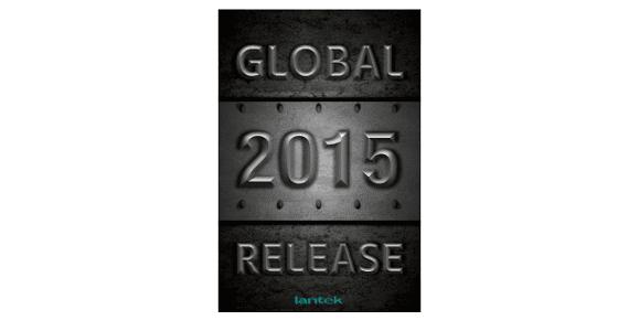 Presentada la versión 2015 del software de Lantek