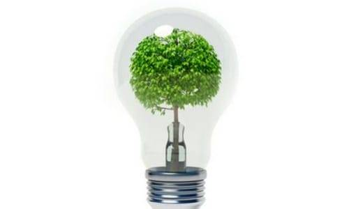 consejos para ahorrar energia electrica y cuidar el medio ambiente