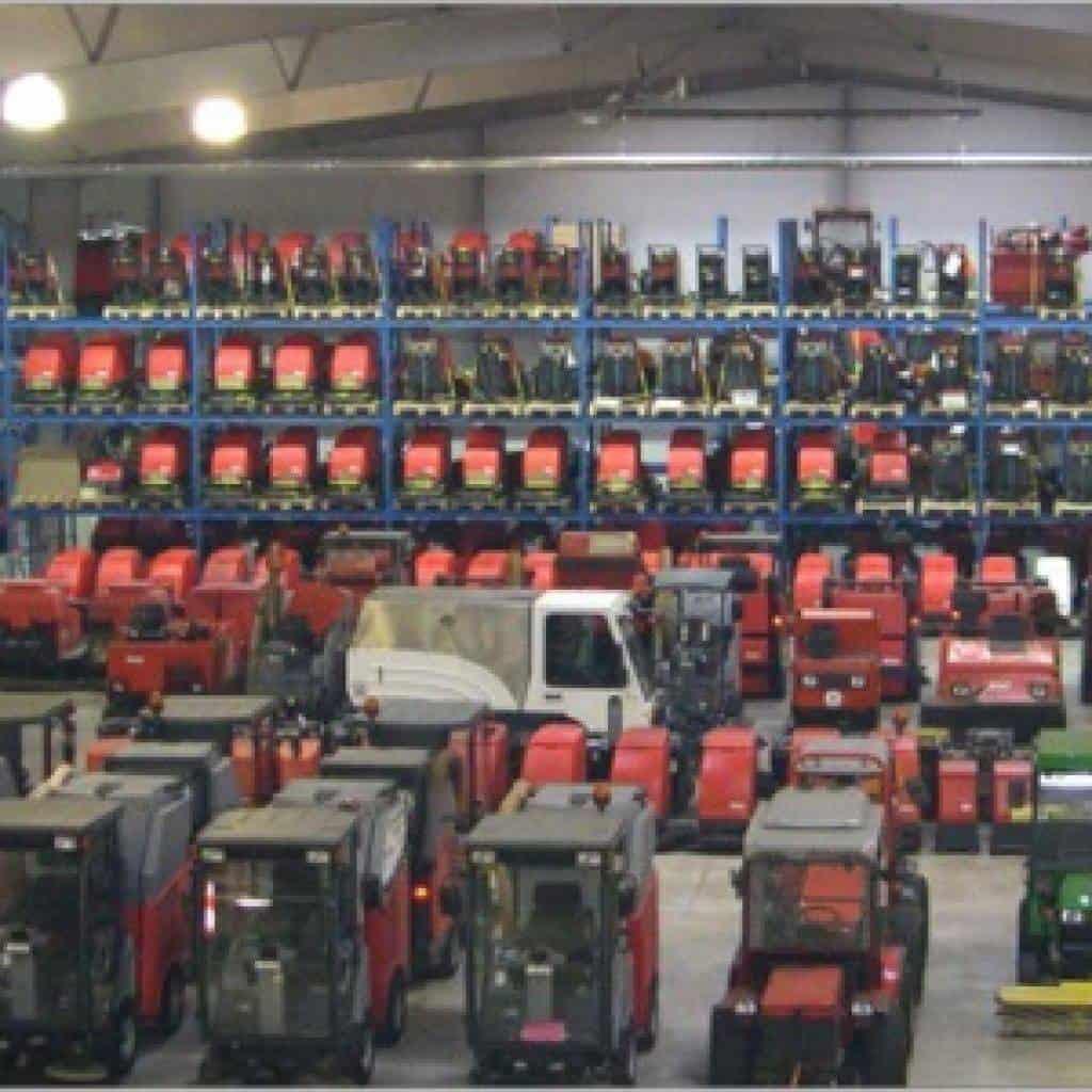 hako espana maquinaria de ocasion gran stock en maquinaria de limpieza de ocasion barredoras fregadoras y viales oportunidades y precios unicos en espana 662081 fgr