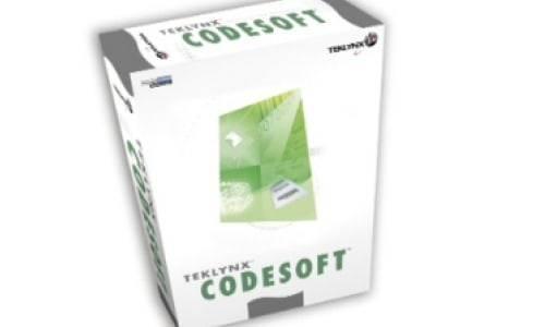 llegasoftwaredeetiquetadocodesoft2014