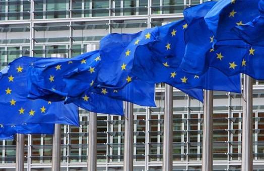 normativa de bruselas afectara industria grafica y de diseno