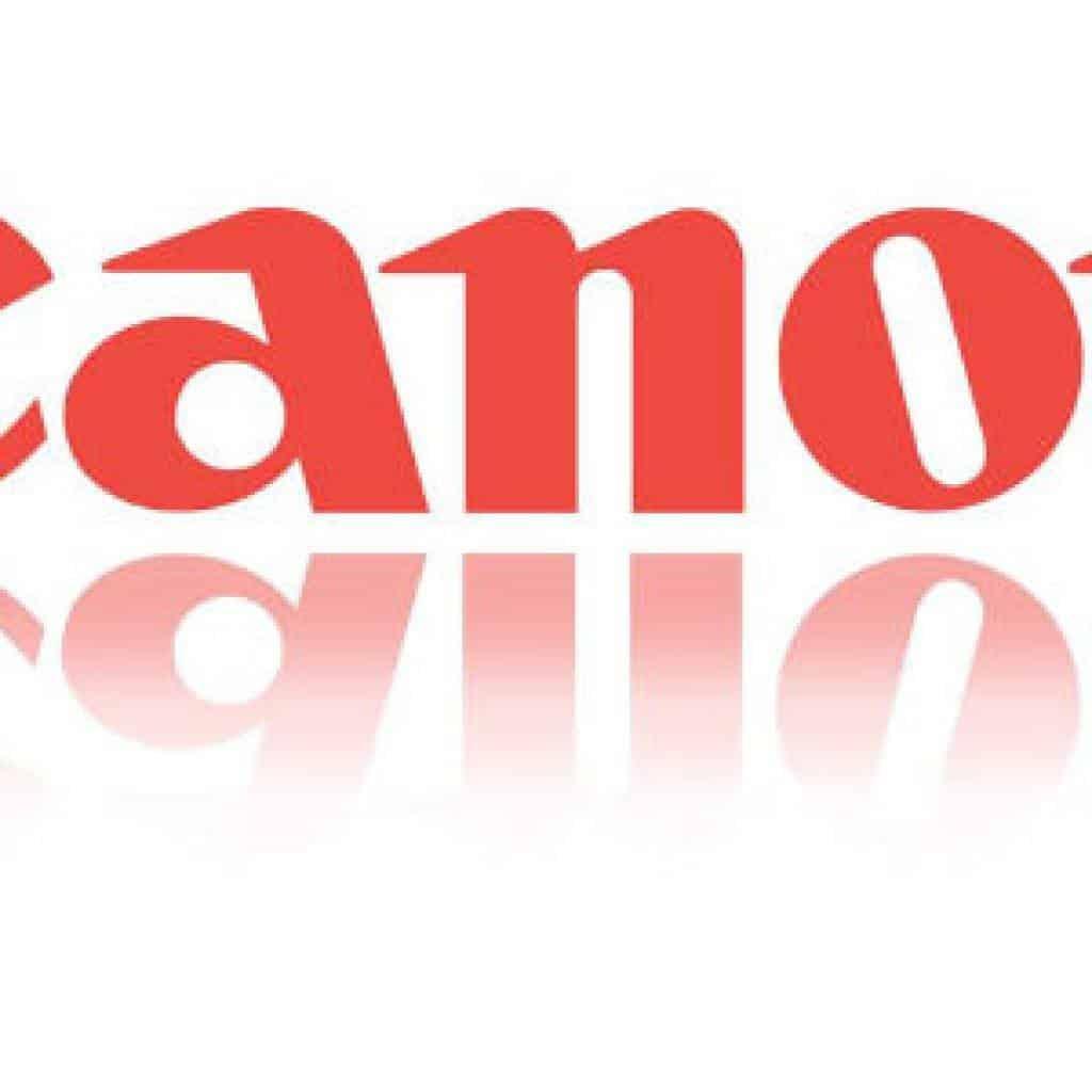 proveedores de servicios de impresion podran ver nueva guia cross media de canon