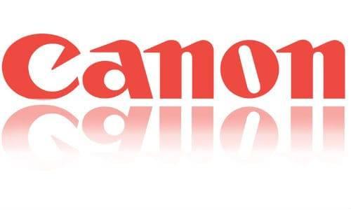 sale impresora canon oce plotwave 500 para documentos tecnicos01