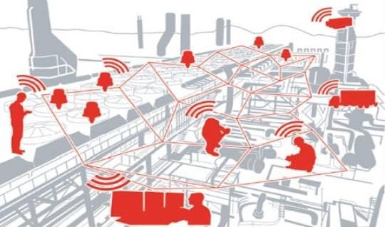 20120710094129 one wireless 1